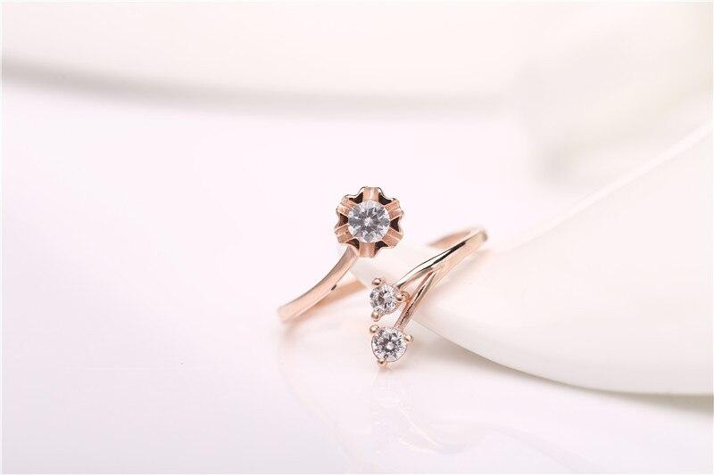best seling item 925 sterling silver ring design 18k