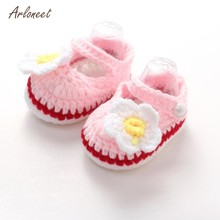 e9b4f1e8c ترقية Crocheted Baby Shoes - تسوق من أجل Crocheted Baby Shoes الترويجي على  Aliexpress.com