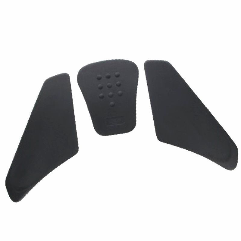 For <font><b>BMW</b></font> Motorcycle Accessories R1200GS Tank pad For B MW R <font><b>1200</b></font> <font><b>GS</b></font> Adv <font><b>2007</b></font> 2008 2009 2010 2011 2012 2013 Oil Cooler image