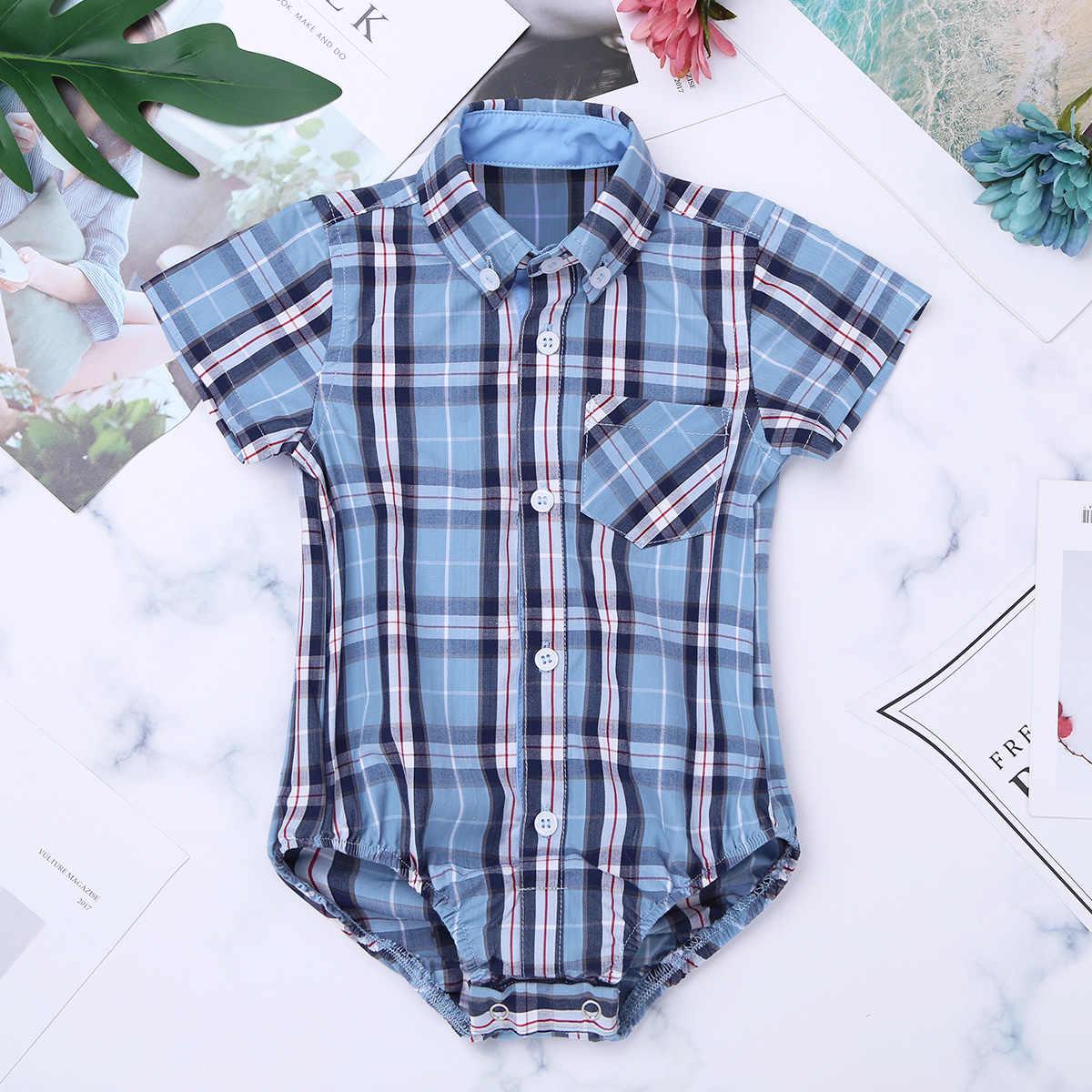 0d3890e5260ee Detail Feedback Questions about Infantil Baby Boys Bodysuit Bebe ...