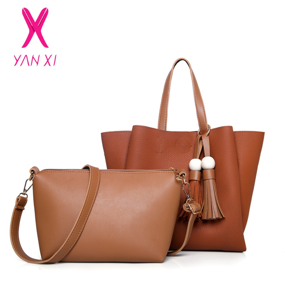 Online Get Cheap Designer Handbags China -Aliexpress.com | Alibaba ...