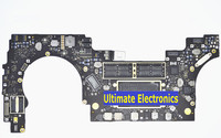 2016years 820 00239 820 00239 09 Faulty Logic Board For Apple MacBook Pro A1706 Repair