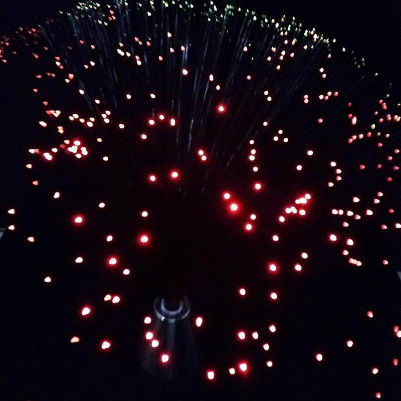 Luzes da Noite presentes românticos ven58 Tipo de Item : Luzes Nocturnas