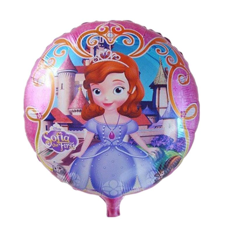 18inch-1pcs-lot-Moana-Balloons-Cute-Princess-Aluminum-Foil-Balloons-Birthday-Party-Decorations-Party-Supplies-Kids.jpg_640x640 (3)