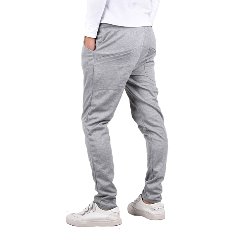TANGNEST-Men-Harem-Pants-2017-New-Fashion-Male-Solid-Loose-Hip-Hop-Pants-Men-s-Casual (1)