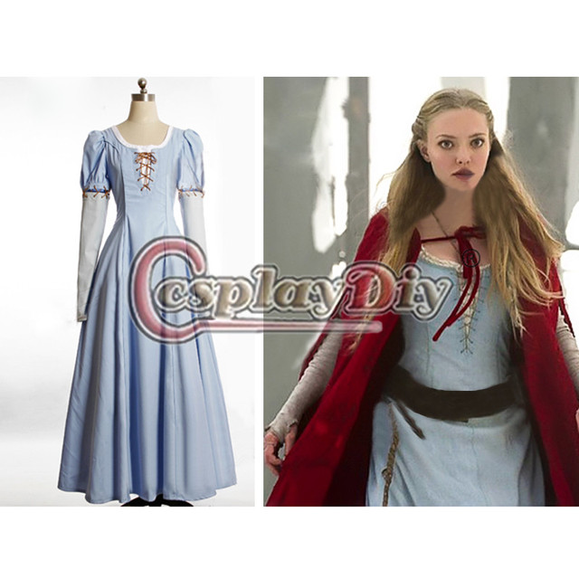 movie clothing for sale