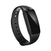 Full HD Women Men Military Sport Watch 1080P DVR Camera Wearable Wrist Watch Mini DV Video