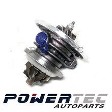 CHRA GT1544S 454083 454083-0001 454083-0002 turbo core 028145701Q 028145701QX CHRA for VW Jetta III 1.9 TDI 90 HP 1Z / AHU / ALE
