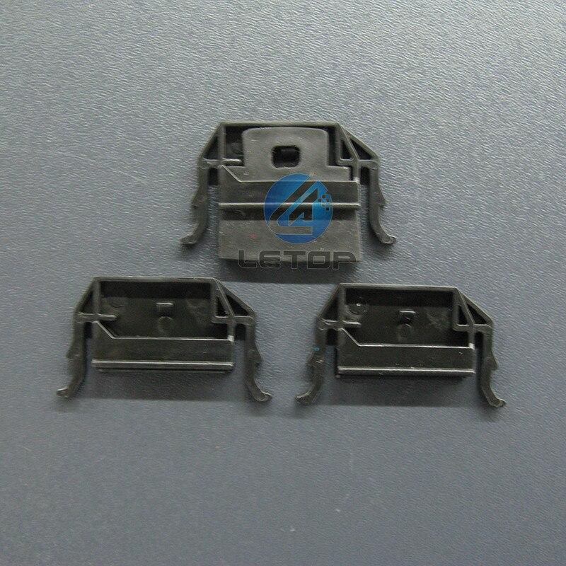 small wiper blades  (6)