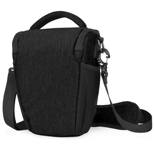 Waterproof DSLR Camera Bag case cover for Nikon Z7 Z6 D7500 D3500 D3400 D5600 D5500 D7200 D7100 D7000 D5300 D5200 D3300 D3200