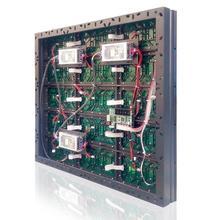 P10 уличный светодиодный дисплей шкаф полноцветный светодиодный экран P8 P6 P4 P5 наружный светодиодный дисплей