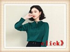 Qianxiu Brand Pajamas women Classic Stripes Sleepwear Knitted V neck ... 4f366bbba
