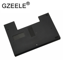 غطاء GZEELE ProBook 641832-001