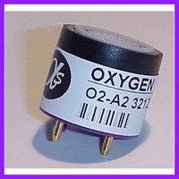 Alfa Oxygen Sensor Oxygen Cell O2 A2 02 A2 O2A2 Oxygen Probe