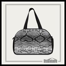 1-13 Pattern Duffle Bags Men\'s Weekend Travel Bag designer brand high quality Large Sport Gym Shoulder Bag 2016