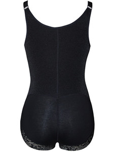 Image 5 - ผู้หญิง PLUS ขนาด shapewear Slimming ชุดชั้นใน Girdle Bodysuit เอว Shaper Slim รูปร่างสำหรับผู้หญิงกางเกงควบคุม PLUS ขนาด 6XL