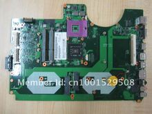 8930 non-integrated motherboard for A*cer 8930 MBASZ0B001/ 6050A2207701-MB-A03