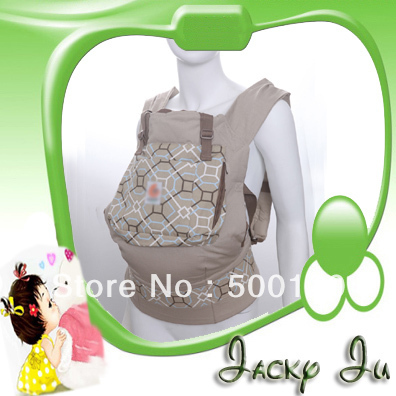 5pca/Lot The latest New Style High Quality Baby Carriers Slings Baby Wrap Carrier Sling Baby Carry Infant Rider Back Carry