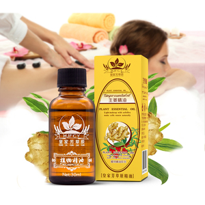 NEW 30ml Natural Plant Therapy
