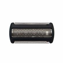 Universal Trimmer Shaver Head Replacement for Philips XA2029 XA525 TT2021 YS522 YS524 YS534 BG2024 BG2025 GB2026 BG2028 BG2036