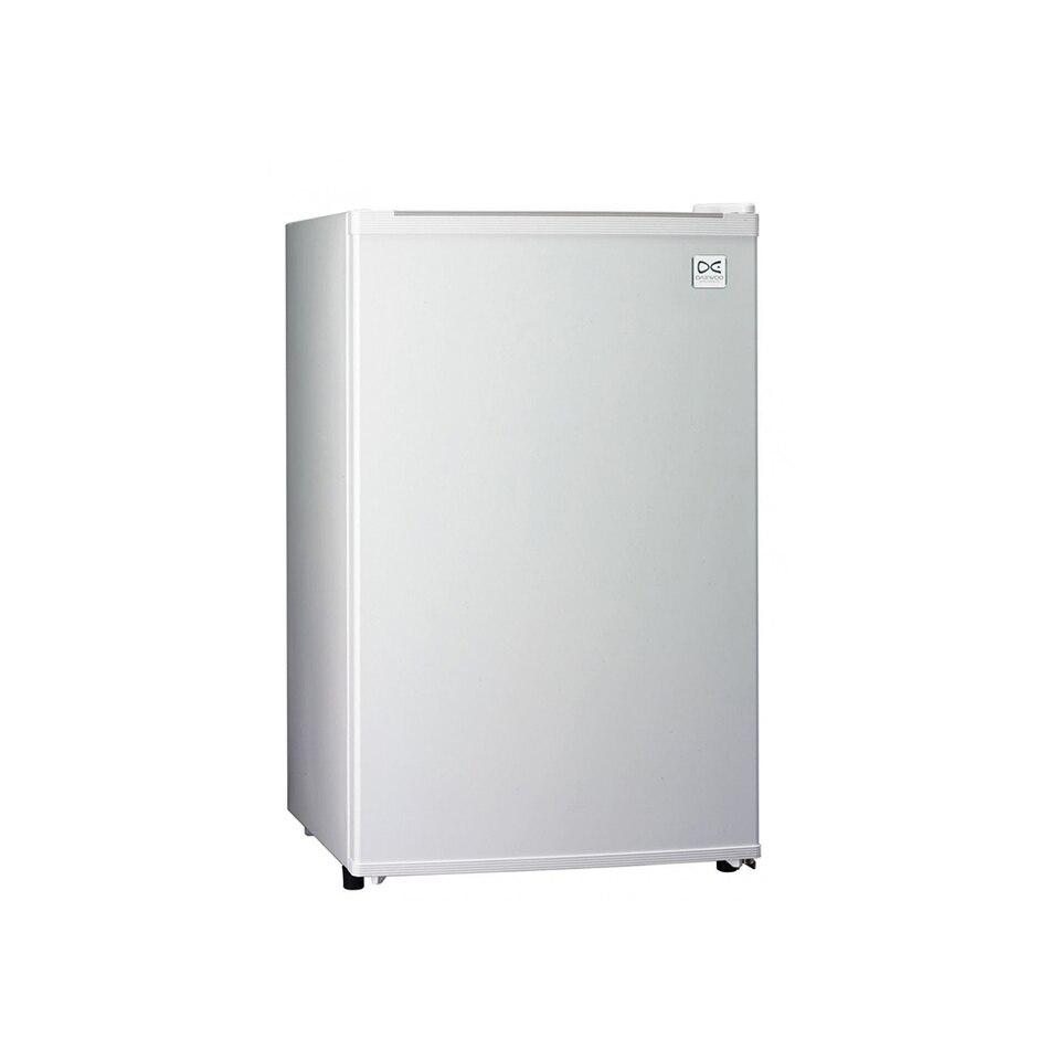 Купить со скидкой Холодильник Daewoo FR-081AR