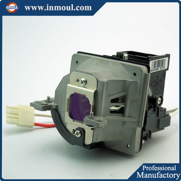 все цены на Free Shipping Original Projector Lamp Module SP-LAMP-025 for INFOCUS IN72 / IN74 / IN74EX / IN76 / IN78 онлайн