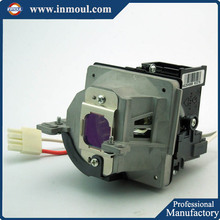 Free Shipping Original Projector Lamp Module SP-LAMP-025 for INFOCUS IN72 / IN74 / IN74EX / IN76 / IN78