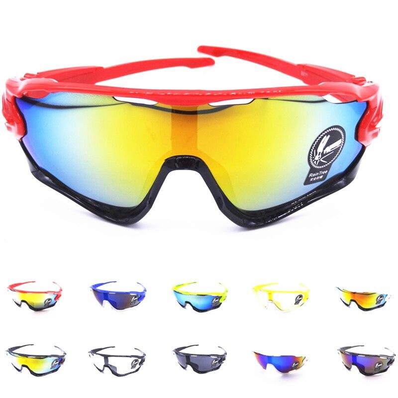 Apparel Accessories Uv 400 Men Glasses Sports Outdoor Mountain Glasses Sunglasses Fishing Glasses Oculos De Ciclismo
