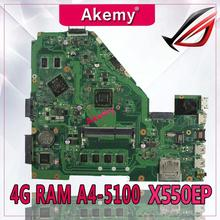 ASUS X550WAK (A4-5100) DRIVER FOR MAC