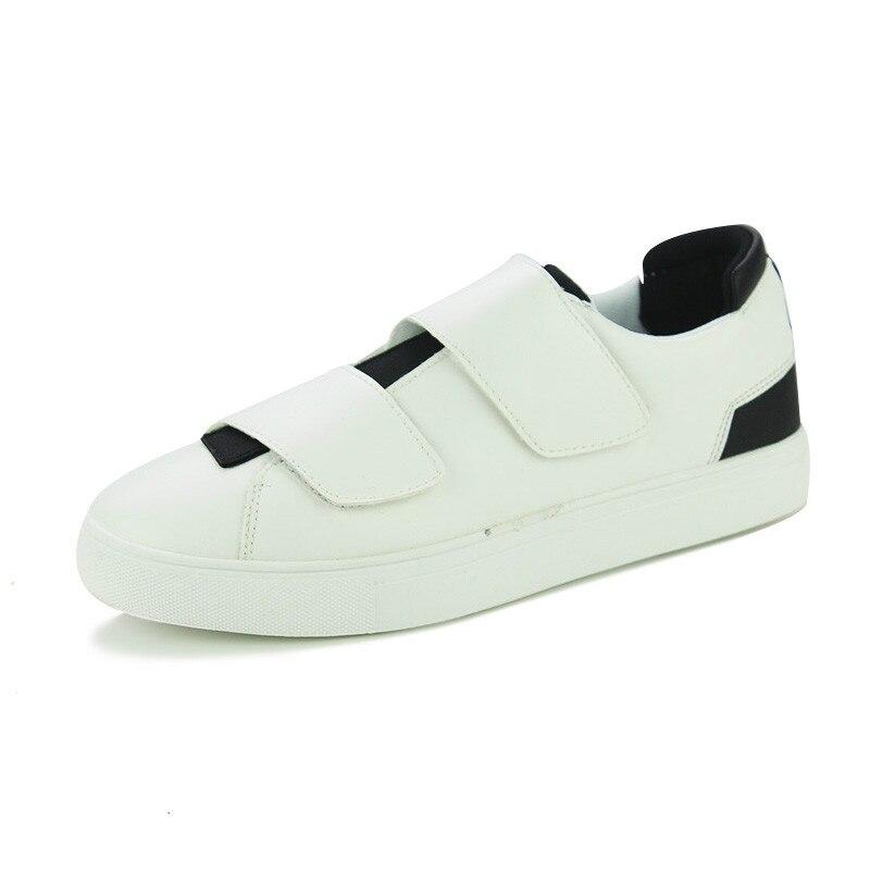 Men Sport Skateboarding Shoes Sneakers PZN630