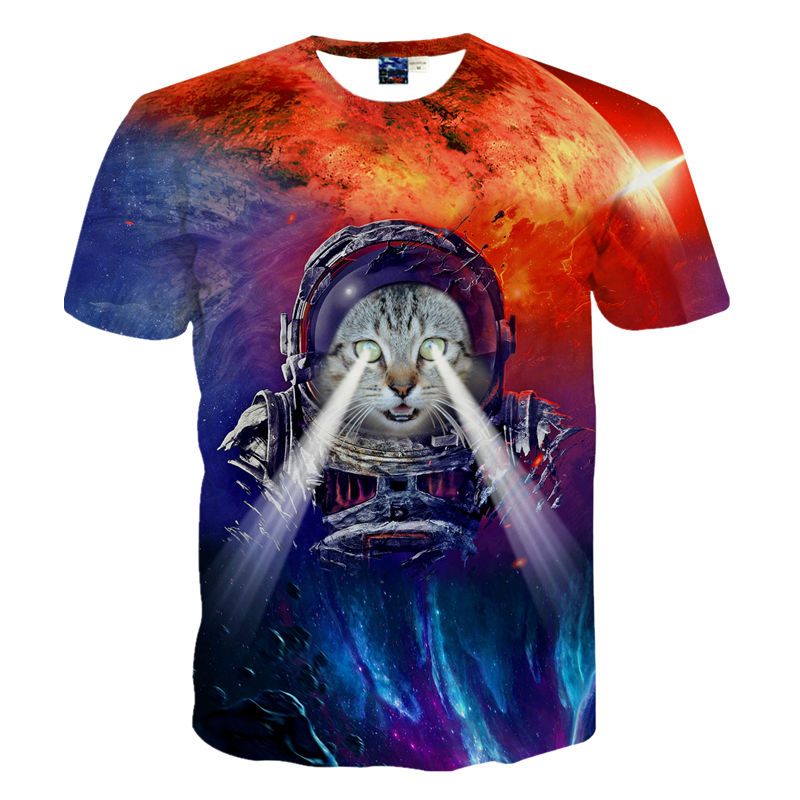 Popular laser space buy cheap laser space lots from china for T shirt laser printing