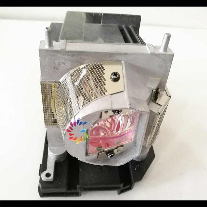 Бесплатная доставка NSHA330W оригинальный проектор запасные части лампы NP24LP с корпусом для NE C PE401H PE401HG