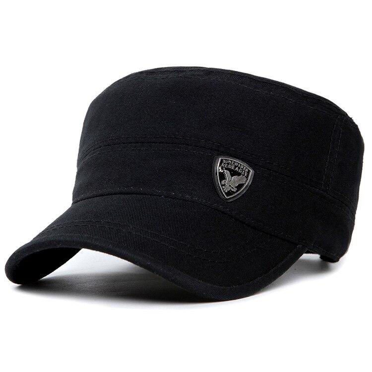 navy seal baseball caps gorras mens tactical hats 101