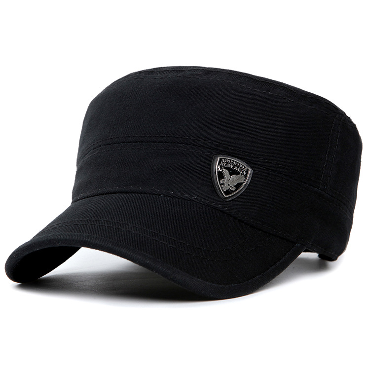 Navy Seal   Baseball     Caps   Gorras Mens Tactical Hats 101 Airborne Special Forces Snapback   Caps   Hombre Summer Cotton Gorras