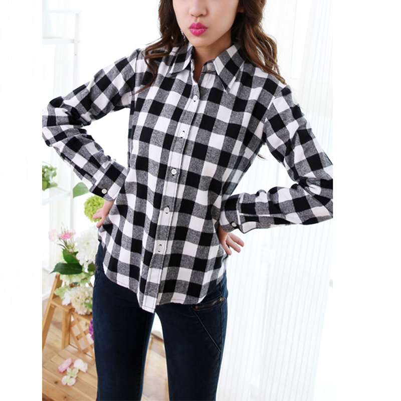 Mens Tops Plaid Shirts Sale: Save Up to 50% Off! Shop neidagrosk0dwju.ga's huge selection of Tops Plaid Shirts for Men - Over 90 styles available. FREE Shipping & Exchanges, and a % price guarantee!