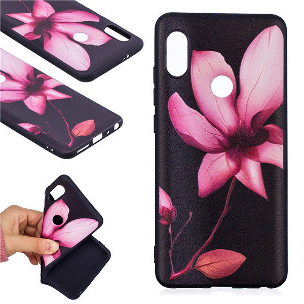 2 Note 5 phone cases aliexpress 5c64f32b185a4