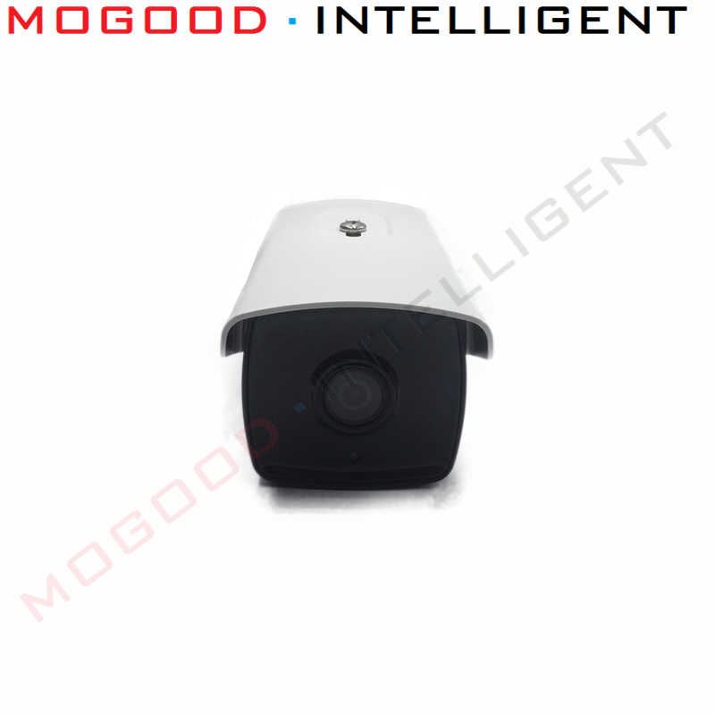 Detail Feedback Questions about HIKVISION DS 2CD1221 I3 2MP 1080P