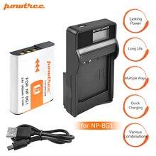 1X NP-BG1 FG1 NP BG1 Battery+LCD USB Charger for SONY Cyber-shot DSC-H3 DSC-H7 DSC-H9 DSC-H10 DSC-H20 DSC-H55 DSC-H70 Camera L20 jhtc 1pcs 1400mah np bg1 np bg1 battery for sony cyber shot dsc h3 dsc h7 dsc h9 dsc h10 dsc h20 dsc h50 dsc h55 dsc h70