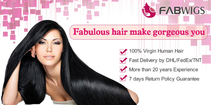 Peruvian virgin hair with closure   human hair with closure    bundles with closure   body wave with closure    3 bundles with closure   hair bundles with lace closures     weave with closure   peruvian virgin hair body wave with closure     virgin hair with closure    lace closure with bundles    peruvian hair with closure    bundles with human hair     human body wave hair with closure   peruvian hair bundles with closure   peruvian hair body wave with closure