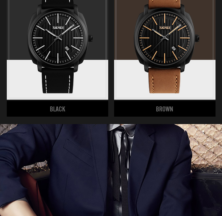 men watch-5