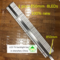 Светодиодная подсветка полоса 8 лампа для LG Innotek 16Y 43-дюймовый FHD_LED LH604V 43LH60_FHD_A EAV63452303 43LH604V HC430DGN 43lh57043uf6400