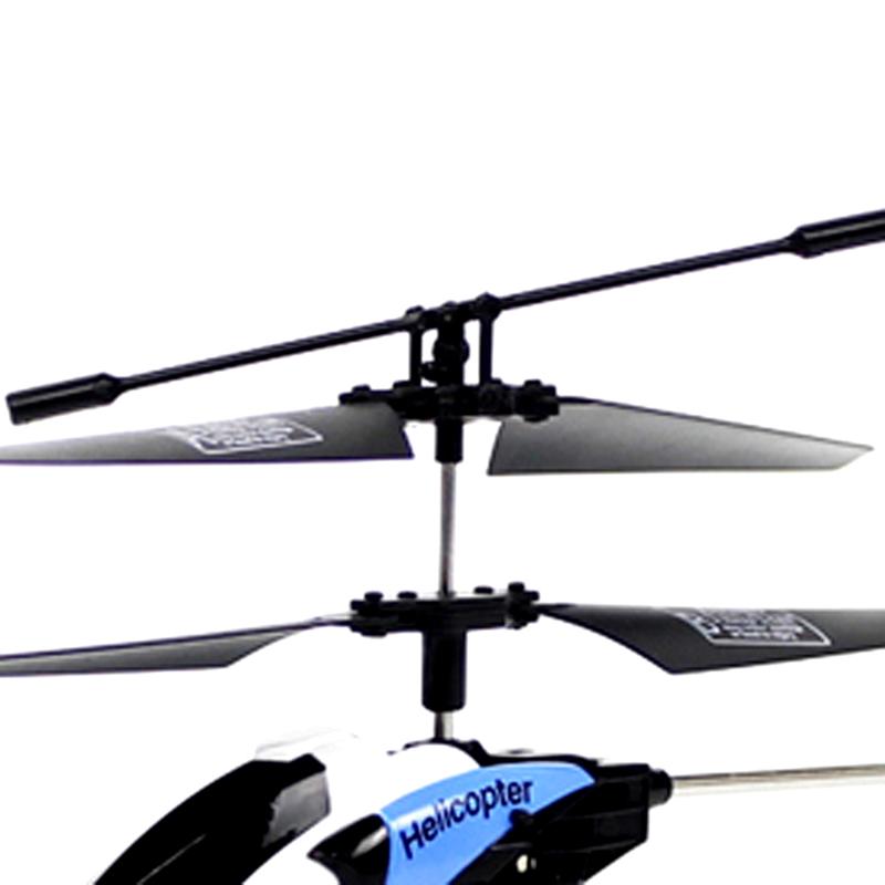 air 2.4 hélicoptère rabais 9