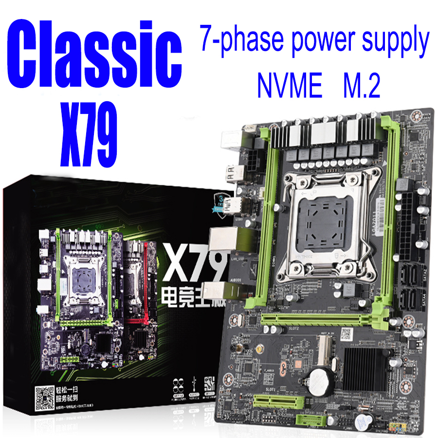 Original E5-2650 V3 E5-2650V3 E5 2650 V3 CPU Processor 22 Nm 2.3GHZ Ten-Core Scrattered Pieces