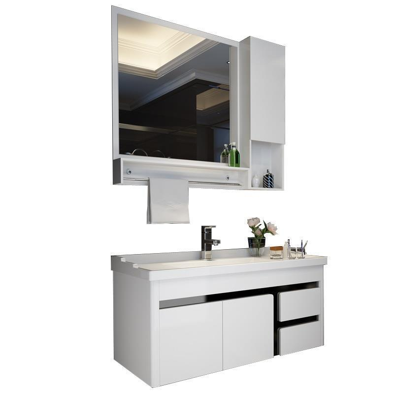 Us 999 66 Toaletki Mueble Lavabo Kast Rangement Badkamer Meubel Bagno Storage Meuble Salle De Bain Vanity Banheiro Bathroom Cabinet In Bathroom