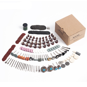 Rotary Tool Accessories Kit 24