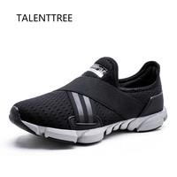 Designer Light Breathable Mens Sneaker Shoe Slip On Spring Summer Dirty Shoes High Quality Fashion Casual Shoes For Net Shoes 46