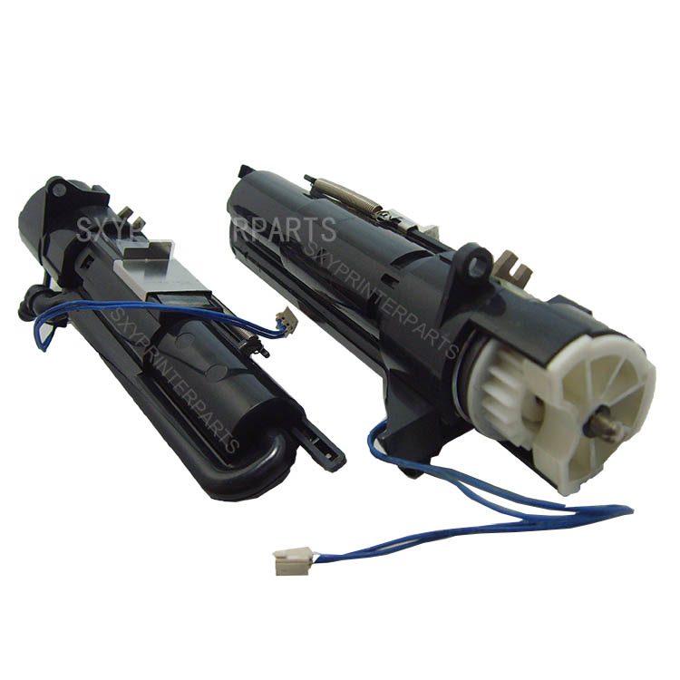 Sxytenchi B223 3201 B223 3251 Pump Assembly For Ricoh