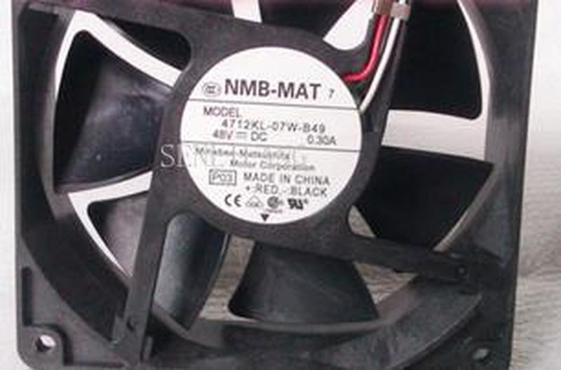 Sidraestrada.com NMB-MAT4712KL-07W-B49 Ngultrum الأسبوع