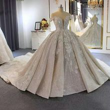 b19a39895db66 Buy 3d flower dress wedding and get free shipping on AliExpress.com