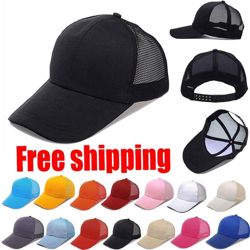 Mode Golf Sport Kappen Neuen Hip Hop Korean Baseball-Cap hysterese Einstellbar Hüte Männer Frauen 2014 Neue Outdoor Sonnenhut FreeShipping